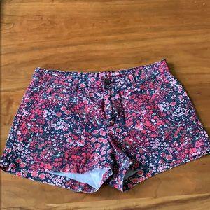 GAP | Shorts